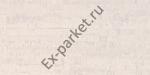 Клеевой пробковый пол Ruscork, коллекция Cork Parket