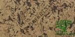 Настенные пробковые покрытия Ruscork (Рускорк)