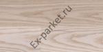 Пробковый пол с фотопечатью Ruscork, коллекция PrintCork Home Premium