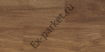 Пробковый пол с фотопечатью Ruscork, коллекция PrintCork Home Longus