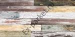 Пробковый пол фотопечать LiCo, коллекция Country