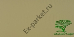 Пробковый кожаный пол Ruscork (Рускорк)
