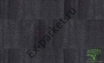Пробковый кожаный пол LiCo (Лико)