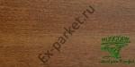 Пробковые полы с натуральным шпоном дерева Ruscork (Рускорк)