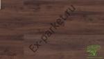 Пробковый виниловый пол Li&Co AG Швейцария, Premium New
