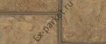 Пробковый виниловый пол Li&Co AG Швейцария, Stone