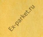 Коллекция Forbo Marmoleum Click планка