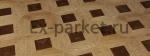 Ламинат Tatami Art parquet (Татами Арт паркет)