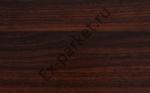 Ламинат Imperial, коллекция Lumia
