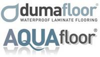 Dumafloor Aquafloor