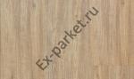 Виниловое покрытие Progress, коллекция Wood