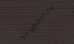 Виниловое покрытие технология плетения Progress/LiСo (Прогресс/Лико)