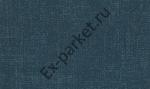 Виниловое покрытие текстиль Progress/LiСo (Прогресс/Лико)