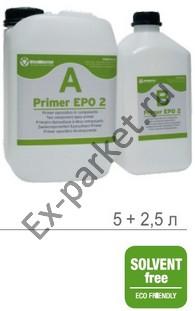 PRIMER EPO 2