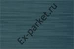 Заборная доска из ДПК Террапол (Terrapol) БРАШ