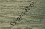 Заборная доска из ДПК Террапол (Terrapol) КАНТРИ