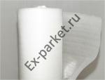 подложка из пенополиэтилена