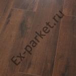 Ламинат Westerhof, коллекция Wood Line