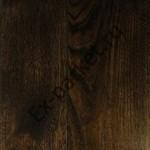 Массивная доска Stenwood с тонировкой под лаком и маслом
