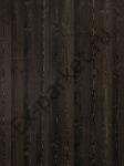 Паркетная доска из лиственницы Timberwise коллекции Color обработанная масловоском