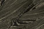 Массивная доска Kochanelli, коллекция Сера савана/Sera savana