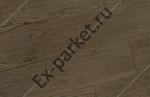 Массивная доска Kochanelli, коллекция Куперто/Coperto
