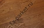 Массивная доска Kochanelli, коллекция Универсум/Universum