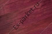 Инженерная массивная доска Kochanelli, коллекция Pret a porter