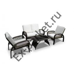 Дачная мебель Kvimol KM-0388