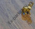 Ламинат Imperial, коллекция Brilliance