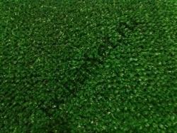 Искусственная трава GRASS Бали