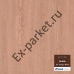 Паркетная доска Tarkett (Таркетт), коллекция Tango