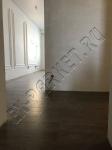 Монтаж ламината Biela, коллекция Silence, декор 722 дуб светлый морёный