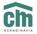 COTTAGEMODE Scandinavia AB
