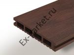 Террасная доска Woodvex Select