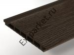 Фасадные панели Woodvex Select