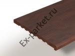 Ступени Woodvex Select