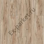 Виниловая плитка Laflor, коллекция Wood Noble
