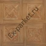 Aquafloor коллекция Versailles + Parquet