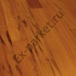 Паркетная доска Galathea, коллекция EXOTIC