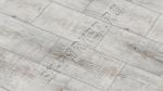 Arteo Tiles 8 4V