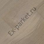 Инженерная доска Стародуб Уральская коллекция