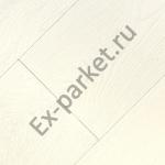 Массивная и инженерная доска Вечео, коллекция Классик
