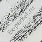 Массивная и инженерная доска Вечео, коллекция Модерн