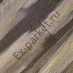 Массивная и инженерная доска Вечео, коллекция Эколайф