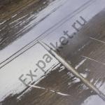 Массивная и инженерная доска Вечео, коллекция Итальянская