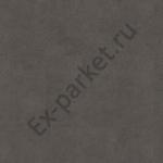 Виниловые полы Moduleo, коллекция Select