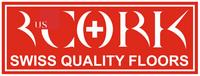 Li&Co AG Швейцария