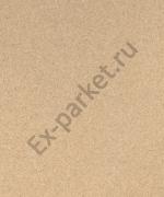 Пробковый пол AMORIM Wicanders WHITE BOX CORK