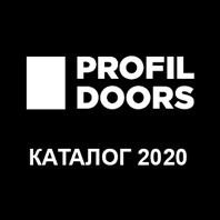 Каталог 2020